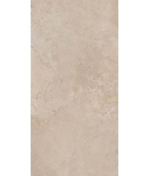 Керамическая плитка ALPES SAND Ret 120X240