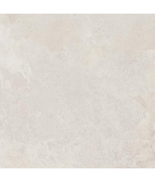 Керамическая плитка ALPES IVORY Ret 120X120