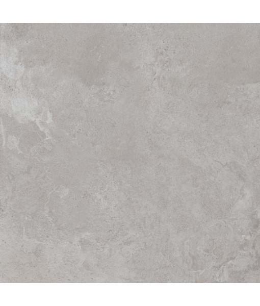 Керамическая плитка ALPES GREY Ret 120X120