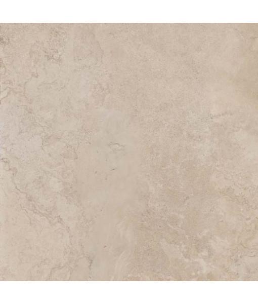 Керамическая плитка ALPES SAND Ret 120X120
