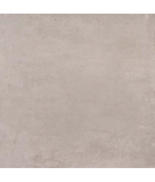 Керамическая плитка DOCKS SILVER PAT. RETT. 60X60