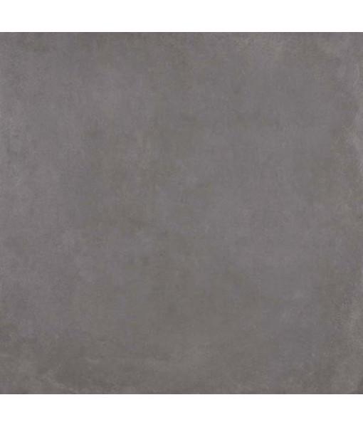 Керамическая плитка DOCKS BLACK PAT. RETT. 60X60