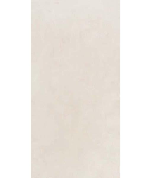 Керамическая плитка DOCKS WHITE PAT. RETT. 30X60