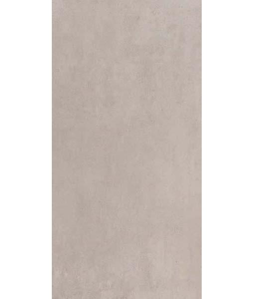 Керамическая плитка DOCKS SILVER PAT. RETT. 30X60
