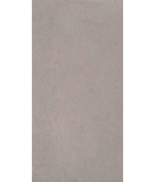 Керамическая плитка DOCKS GREY PAT. RETT. 30X60