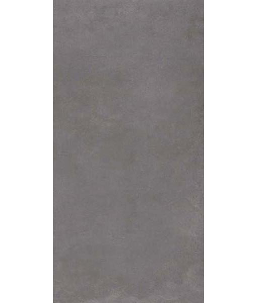 Керамическая плитка DOCKS BLACK PAT. RETT. 30X60