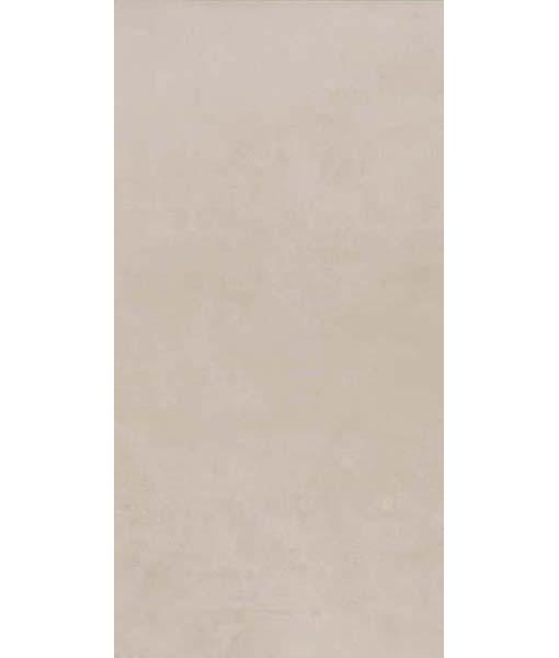 Керамическая плитка DOCKS BONE PAT. RETT. 30X60