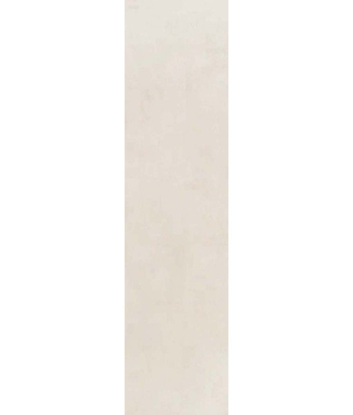 Керамическая плитка DOCKS WHITE PAT.RETT. 20X80