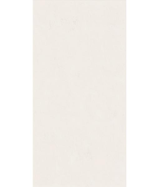 Керамогранит WIDE&STYLE MINI SNOW RET 60х120