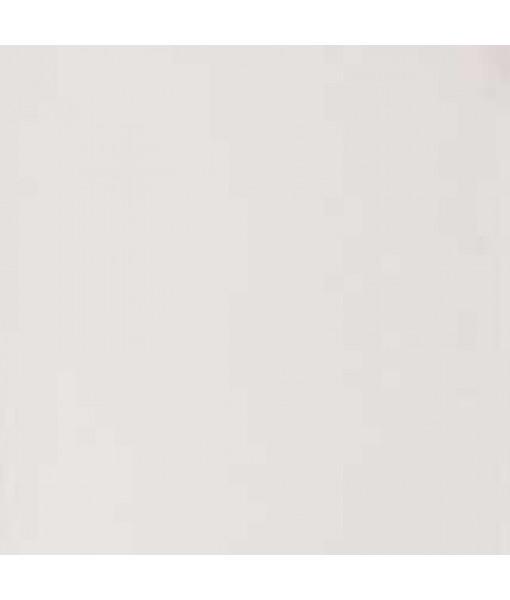 Керамогранит COLORS LINE WHITE 31X31