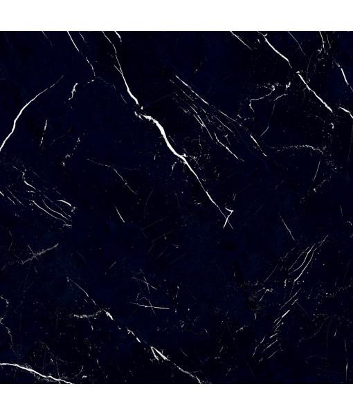Керамогранит SENSI UP MARQUINIA SELECT LUX+120X120