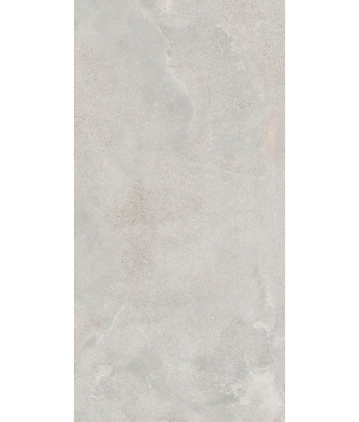 Керамическая плитка BLEND CONCRETE MOON RET60X120