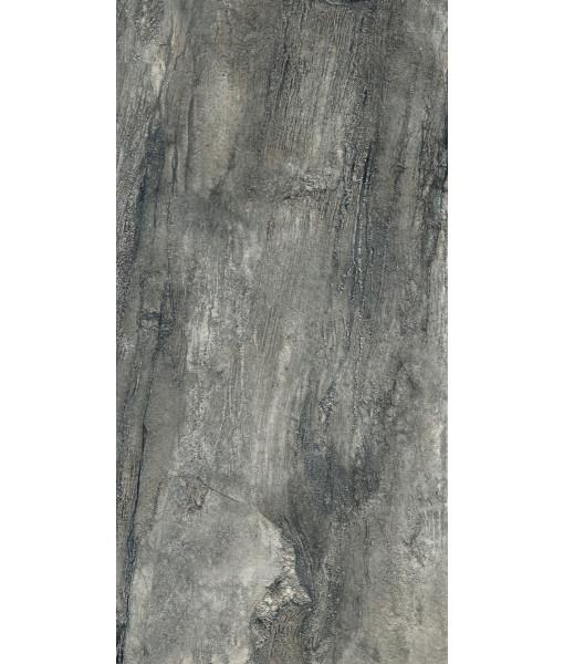 Керамическая плитка CHARCOAL LAPP.RETT.60X120