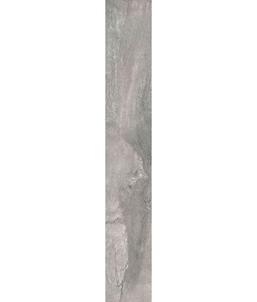 Керамическая плитка CHARCOAL LAPP.RETT.20X120