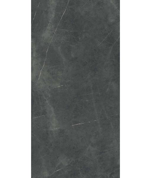 Керамическая плитка SENSI PIETRA GREY lux+ ret 120X240