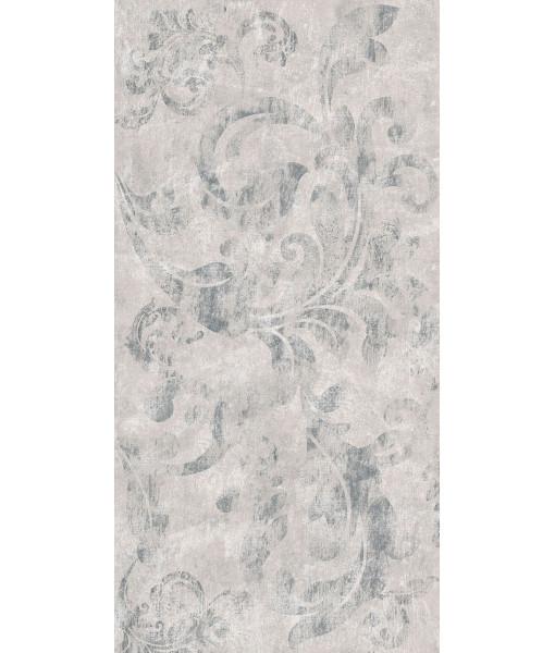 Керамическая плитка CANVAS USED GREY RETT60x120