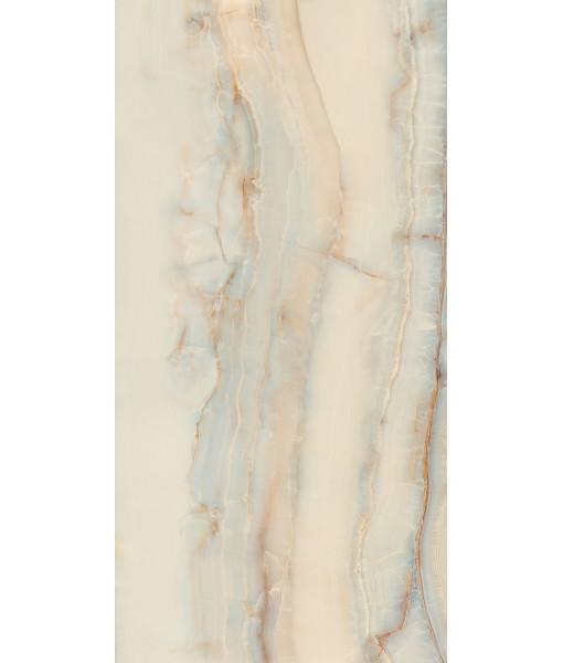 Керамическая плитка AESTHETICA WILDE LAPP RETT  120x240