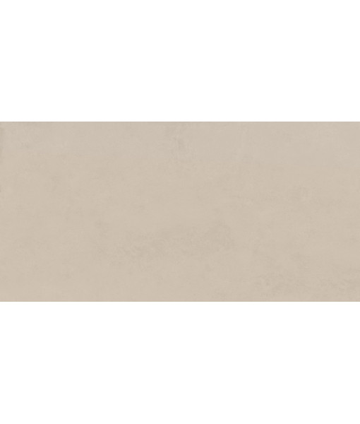Керамическая плитка COVER SABBIA RETT 60X120