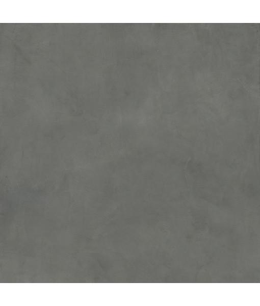 Керамогранит LUCE PIOMBO RET 120X120