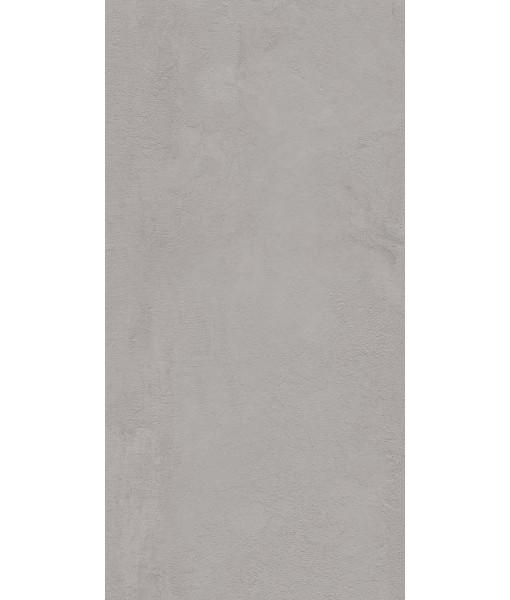 Керамическая плитка C.ROAD CHALK GREY RET 60х120