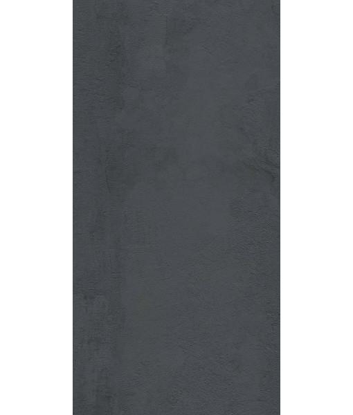 Керамическая плитка C.ROAD CHALK COAL RET 60х120