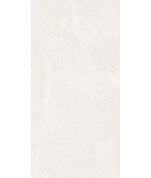 Керамическая плитка C.ROAD CHALK WHITE RET 60х120