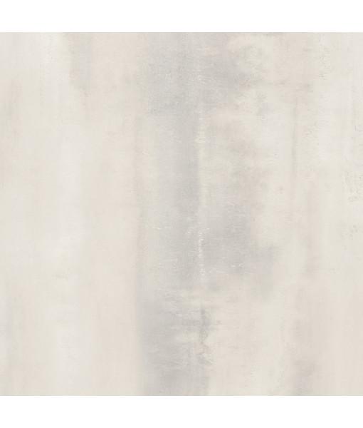 Керамогранит STEELWALK CROME LIGHT RETT/LAPP75X75