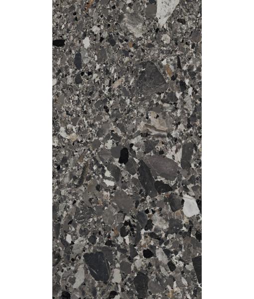 Керамогранит CHIAROSCURO CLIFF NAT.RET.60X120