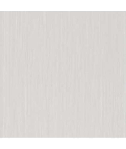 КЕРАМОГРАНИТ COLOR LINE ARGENTINO  59,5Х59,5