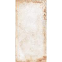 Керамическая плитка LASCAUX ELLISON LAPP/RETT 60x120
