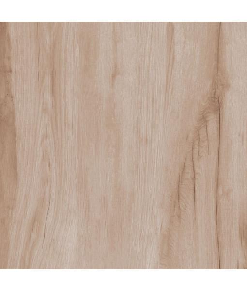 Керамическая плитка SOLERAS AVANA RETT60x60