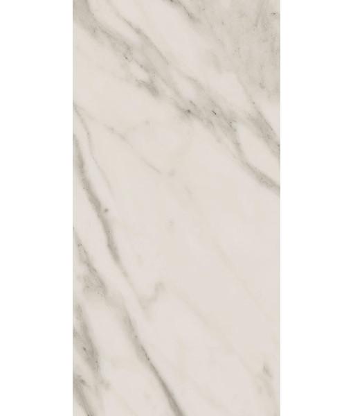 Керамическая плитка SENSI CALACATTA SELECT LUX+ 30X60