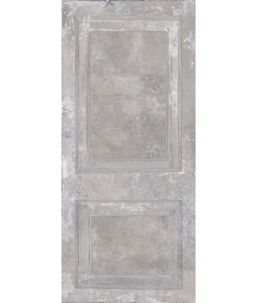 Керамогранит GHOST BOISERIE GREY 120X270