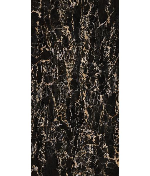 Керамическая плитка PORTORO LAPP/RETT 120X240