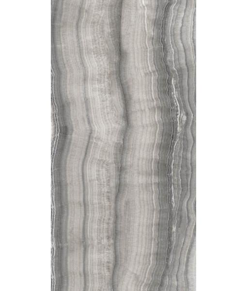 Керамогранит SKORPION GREY R/L 60X120