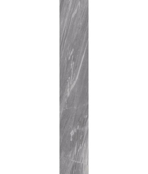 Керамогранит LUXE  GREY  LEV RET 20X120