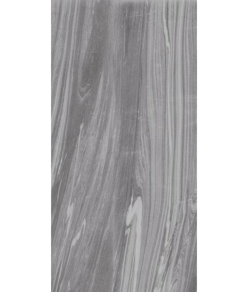 Керамогранит LUXE  GREY RETT 60X120