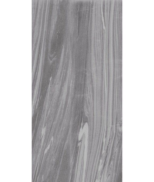 Керамогранит LUXE  GREY GRIP RET 60X120