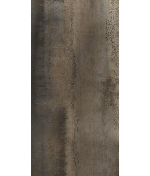 Керамическая плитка STEELWALK METAL RETT/LAPP29,6X59,5