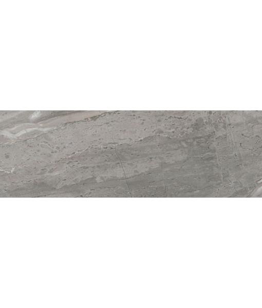 Керамическая плитка SENSI ARABESQUE SILVER LUX+ RET10X30