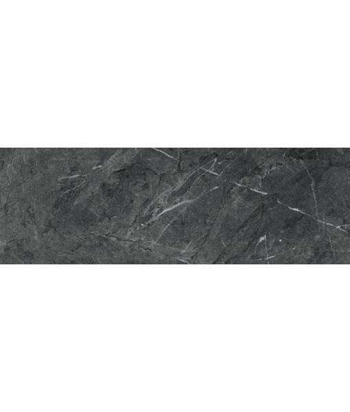 Керамическая плитка SENSI PIETRA GREY LUX+ RET10X30