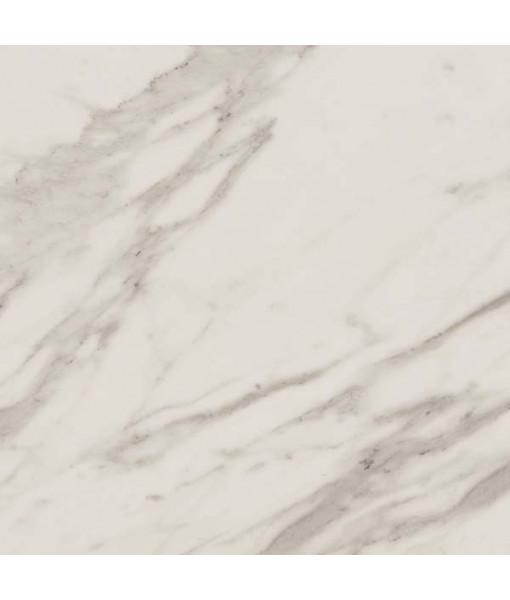 Керамическая плитка SENSI CALACATTA SELECT LUX+ RET60X60