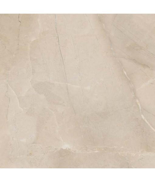 Керамическая плитка SENSI SAHARA CREAM LUX+ RET60X60