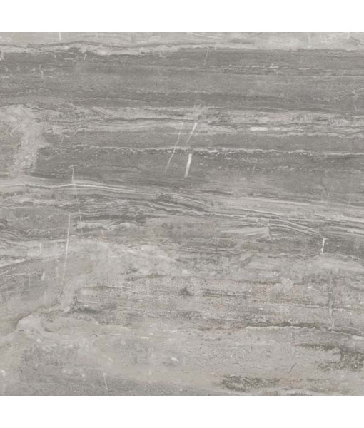 Керамическая плитка SENSI ARABESQUE SILVER LUX+ RET60X60