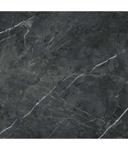 Керамическая плитка SENSI PIETRA GREY LUX+ RET60X60