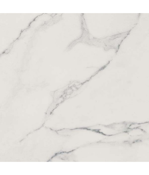 Керамическая плитка SENSI STATUARIO WHITE LUX+ RET60X60