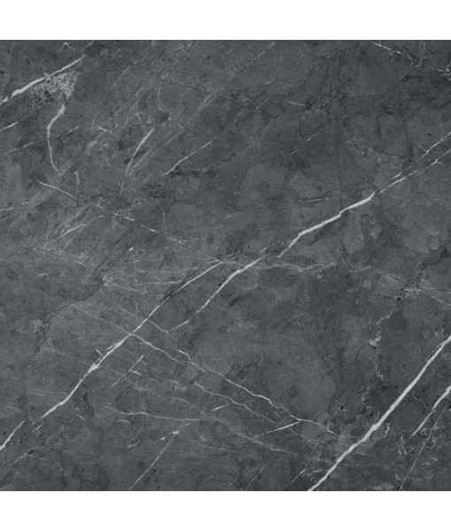 Керамическая плитка SENSI PIETRA GREY SABLE RET60X60