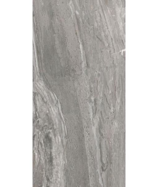 Керамическая плитка SENSI ARABESQUE SILVER LUX+ RET30X60