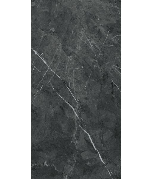 Керамическая плитка SENSI PIETRA GREY LUX+ RET30X60