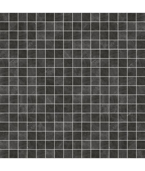Мозаика SENSI MOS ART PIETRA GREY LUX+ 30X30
